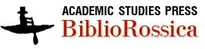 BiblioRossica logo
