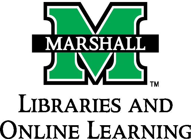 MU Libraries Logo