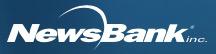 N.C. News in Newsbank