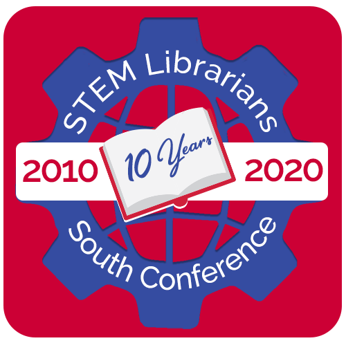 STEM Librarians South Conference