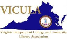VICULA logo