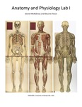 UGA Anatomy & Physiology I Lab Manual
