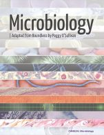 Microbiology (BC Campus)