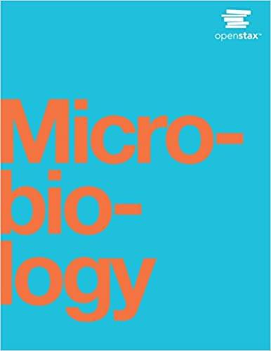 Microbiology (OpenStax)