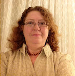 Lynn VanLeer Walden University Librarian