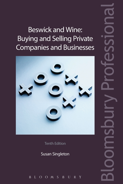 Beswick & Wine : buying and selling private companies and businesses