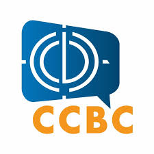 Login to CCBC Library