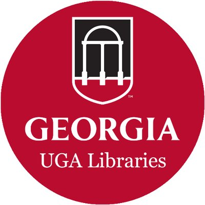 UGA Libraries's picture