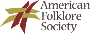 American Folklore Society Logo