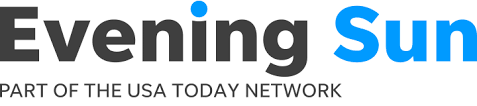 Evening Sun Logo