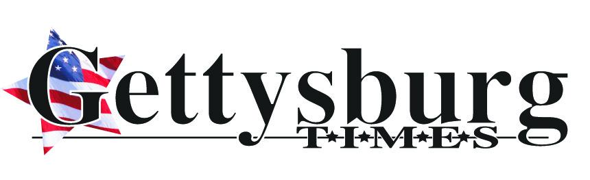 Gettysburg Times Logo