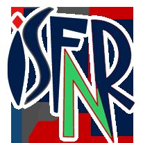 ISFNR Logo
