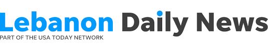 Lebanon Daily News Logo