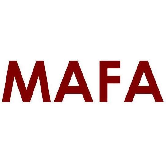 MAFA Logo