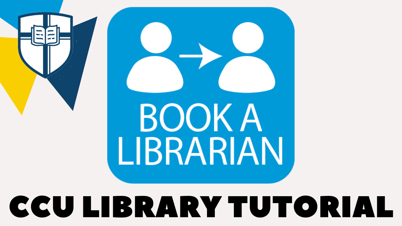 Book A Librarian Library Commercial