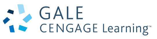 Gale Cengage Learning Tutorial Videos