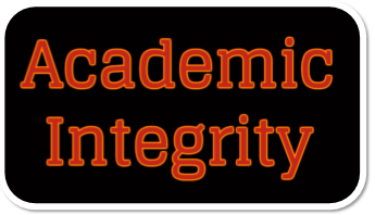 Academic Integrity Tutorial Video