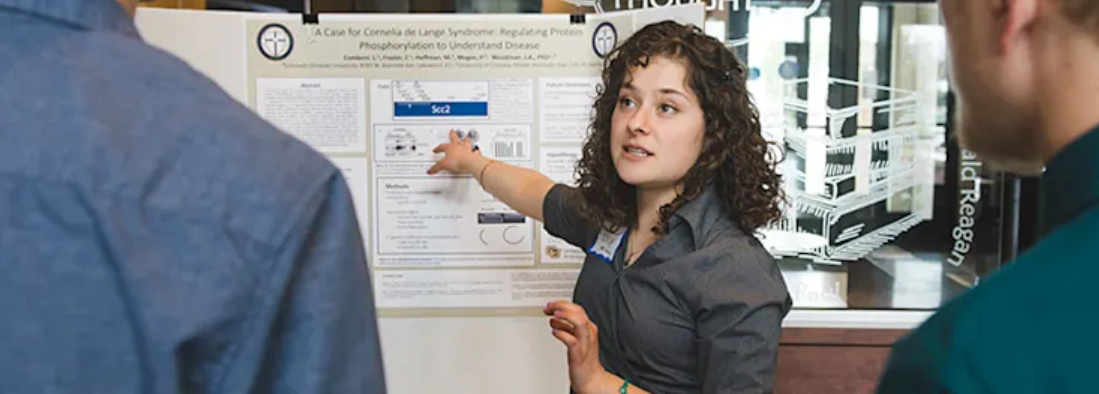 Rocky Mountain Undergraduate Research Conference Image