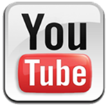 CCU Library YouTube channel