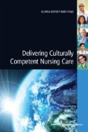 Delivering Culturally Competent Nursing Care