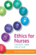 Ethics for Nurses : Theory and Practice