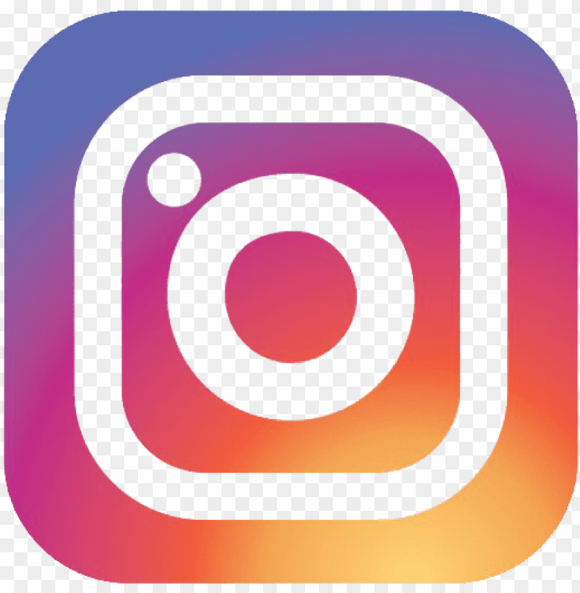 Click here to access our instagram