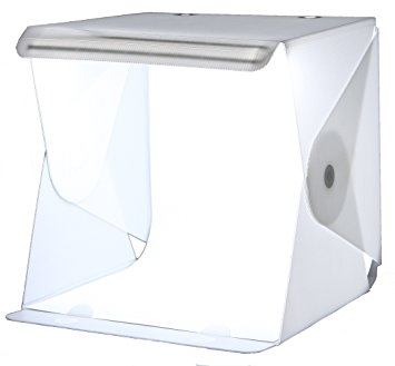 Foldio Studio Light Box (Small)