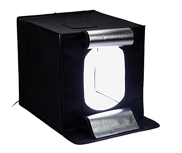 Fotodiox Studio Light Box