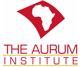 the auram institute