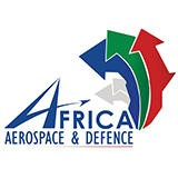 aeropspace and defence show image