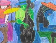 image jazz festival