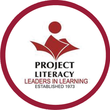 project literacy image