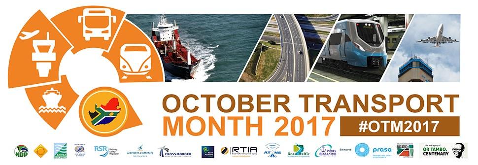 image transport month