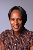 Busisiwe Ramasodi's picture