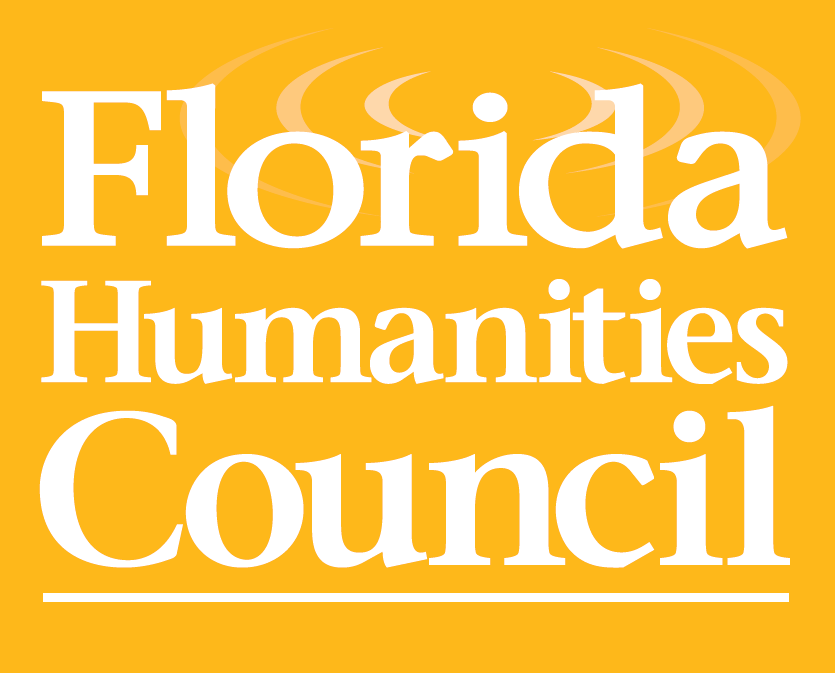 Florida Humanities Council