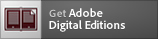 Get Adobe Digital Editions