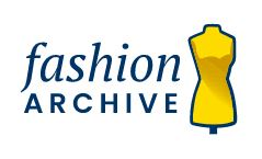 fashion archives logo