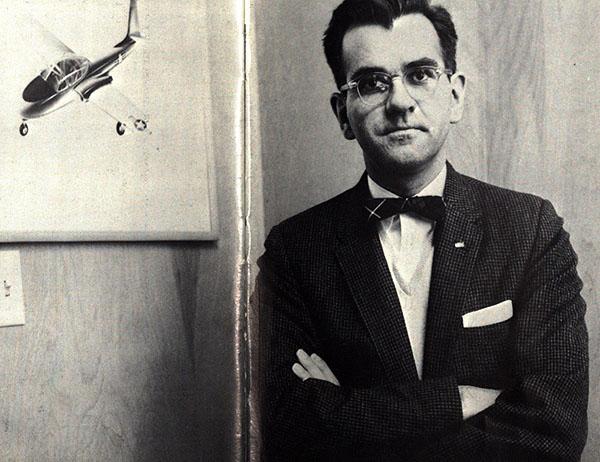 Dr. Melvin H. Snyder