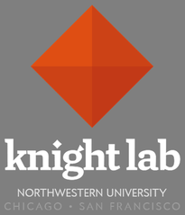 Incorporating Media into Digital Scholarship with Knight Lab Tools