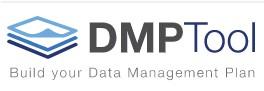 Image for DMPTool