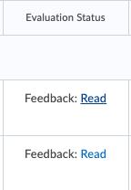 Evaluation_Status