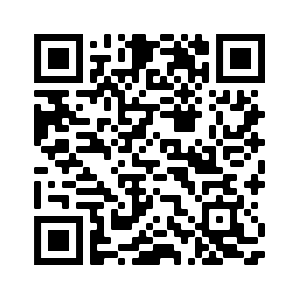 QR Code - Students' Quick Guide to Library Resources and Services in Remote Mode