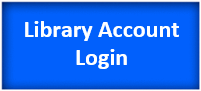 Library Account Login