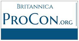 ProCon.org logo