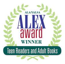Alex Awards