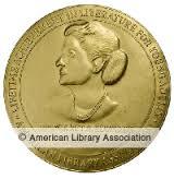 Edwards Award