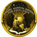 Andre Norton Nebula Award