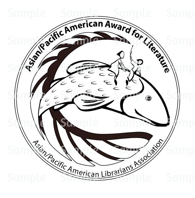 APALA Award for Literature