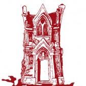 Bram Stoker Horror Award