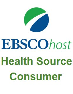 health source